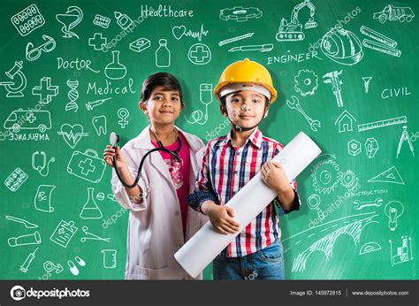 education kids and education concept small indian boy and