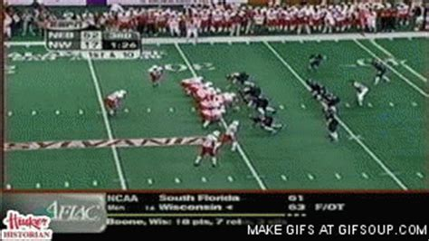 Nebraska Football Memes - husker football