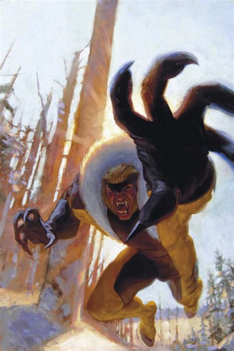 sabretooth and mystique vol 1 3 marvel database fandom powered by wikia sabretooth open season vol 1 1 marvel comics database