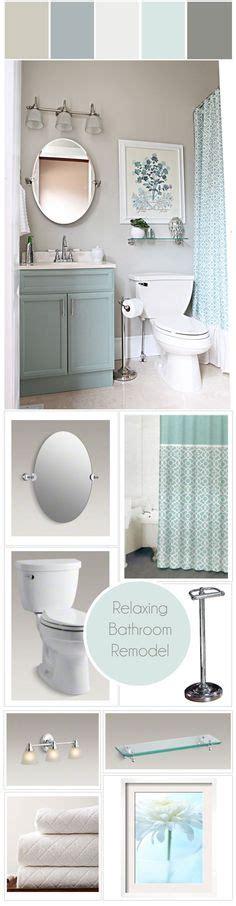 bathroom tidy ideas a traditional approach to a tidy bathroom the ikea hemnes