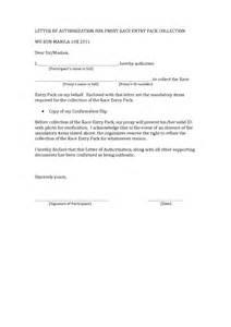 Authorization Letter Sample Proxy authorization letter sample proxy authorization letter sample proxy