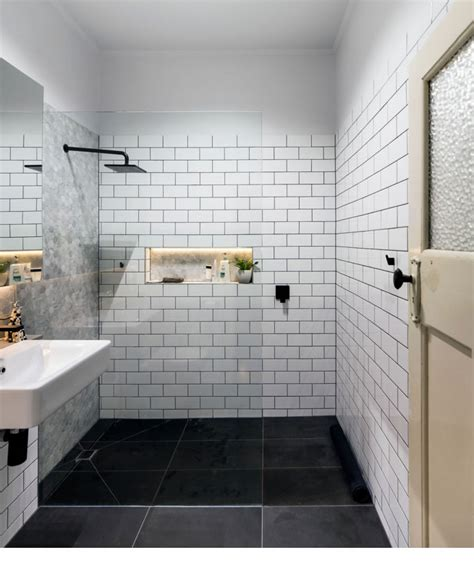 Interior Design Ideas For Small Bathrooms by Bathroom Renovations Melbourne Kitchens Designers Amp Suppliers