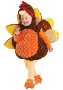 Kids Thanksgiving Costumes » Home Design 2017