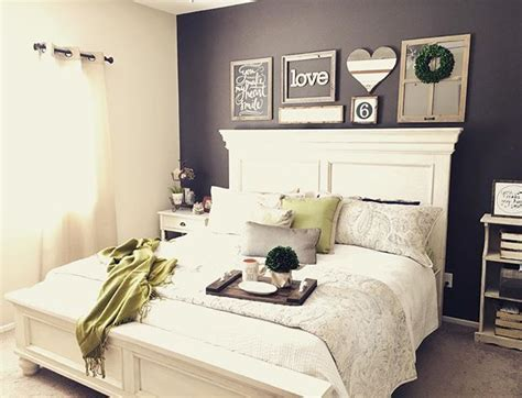 why is it called a master bedroom 60 best dreamy bedrooms images on pinterest bedroom