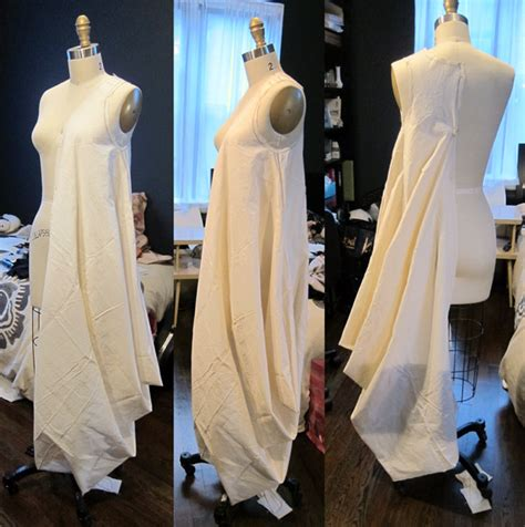 diy draped dress draped dress diy www pixshark com images galleries