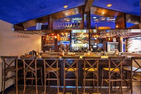 Home Design Store Santa Monica | l ami santa monica terre du monde decor