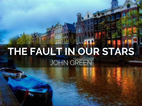 the fault in our stars free audiobook the fault in our stars by 373000764
