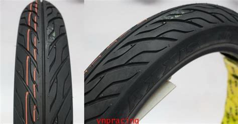 Ban Luar Express 80 90 17 Tire Non Tubeless maxxis motorcycle tire kaskus the largest