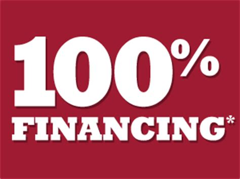 100 financing on va and usda loans home loans rancho