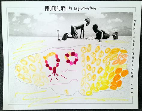photoplay doodle design draw photoplay treasure maps created at the center for maine