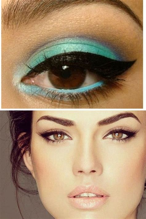 Da Make Up by Makeup Ideas For Nye 2018 Onlywardrobe