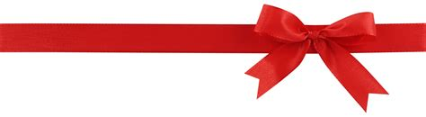 Delightful Christmas Wrapping Bows #3: Gift-clipart-ribbon-11.png