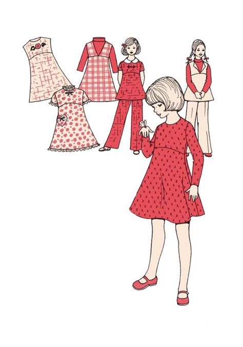 Simple Dress Styles For Ladies