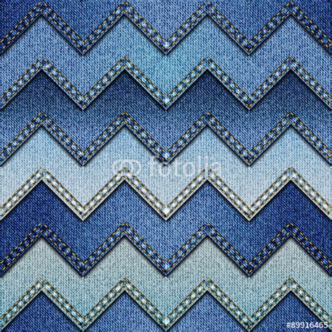 Patchwork Denim Fabric - quot patchwork of denim fabric quot stock image and royalty free