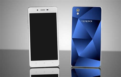 themes oppo mirror 5 oppo mirror 5 with 5 inch qhd display snapdragon 410 soc