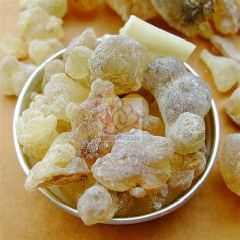 aliexpress oman aliexpress com buy high grade oman frankincense resin 50