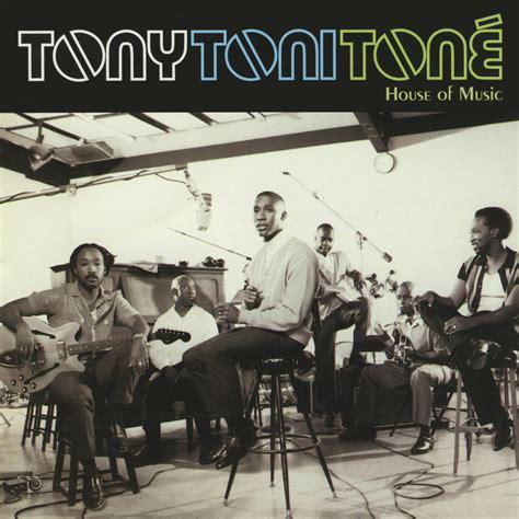 tony toni tone house of music tony toni ton 233 music fanart fanart tv