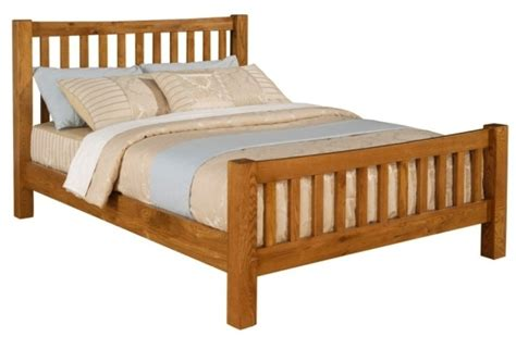 Best Brilliant Wooden Bed Frames Top New Wooden Framed Beds With Regard To Property Prepare Pagesuche Info
