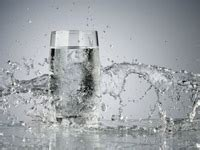 hydration lowers blood pressure101010101010101010101010100 07 how to hydrate during exercise aarp