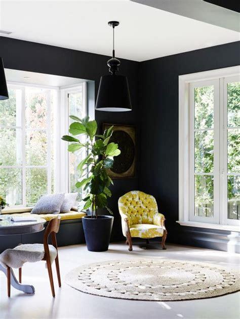 best wall colors for black paintings les couleurs tendance automne hiver 2015 2016 qui vont