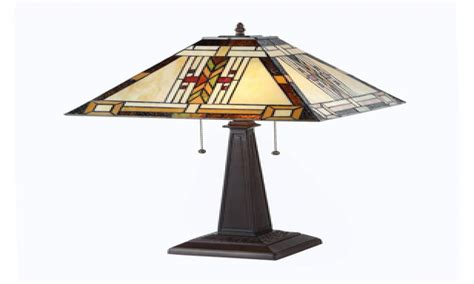 Stained Glass Kitchen Cabinets Mission Style Design Mission Style Stained Glass Table