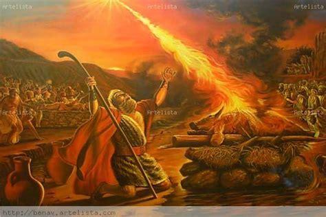 imagenes biblicas del antiguo testamento tema biblico del antiguo testamento martin paulo benavides