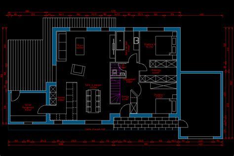 plan maison format dwg gratuit dessiner sa salle de bain en 3d gratuit 187 galerie d