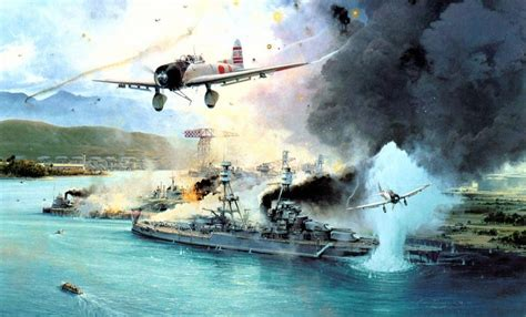 countdown to pearl harbor the twelve days to the attack books pearl harbor introducci 243 n a pearl harbor