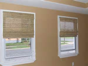 Roman Shades Outside Mount - roman shades outside mount www imgkid com the image