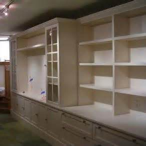 17 best images about basement storage on pinterest