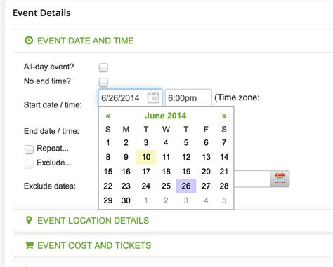 Add A Calendar Event How To Add An Event To Your S Calendar Sticky Readers