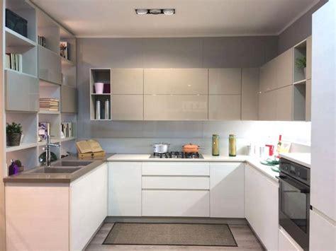 esposizione cucine esposizione cucine roma cucina thena rinnovo with