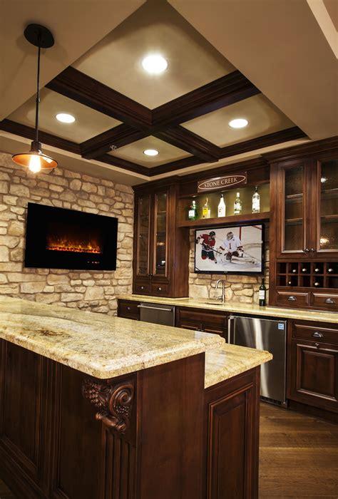 modern flames al  ambience quality fireplace bbq