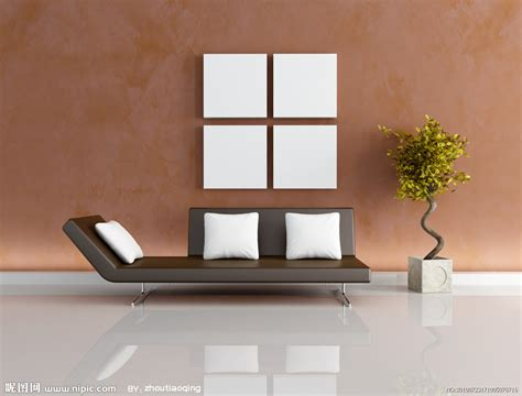 室内陈设高清图片设计图 室内设计 环境设计 设计图库 昵图网nipic