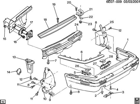 free download parts manuals 1999 cadillac eldorado transmission control 1999 kia sportage bumper diagram imageresizertool com