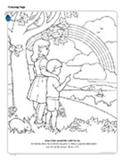 lds coloring pages on forgiveness access denied