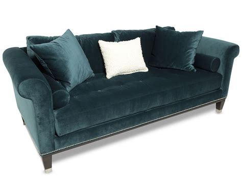 This Is The Sofa I Want To Buy Jonathan Louis Turner