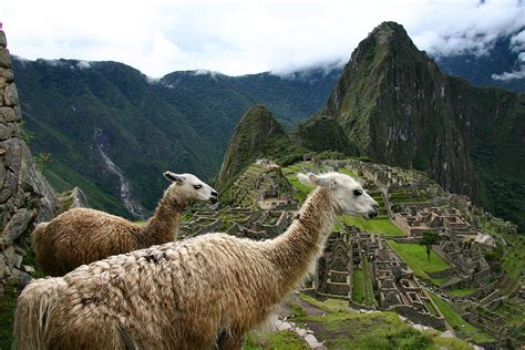 decke peru move peru to the top of your travel list