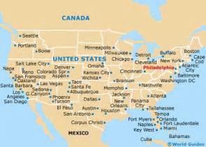 philadelphia maps and orientation philadelphia
