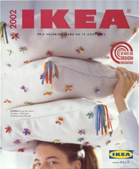 2002 ikea catalog pdf 1000 images about ikea on pinterest ikea drawers ikea