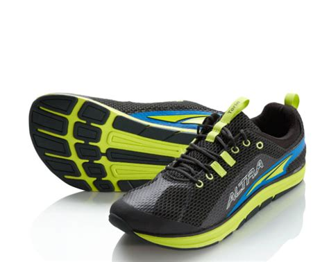 best running shoes for flat 2013 the 7 best neutral running shoes 2013 the active times