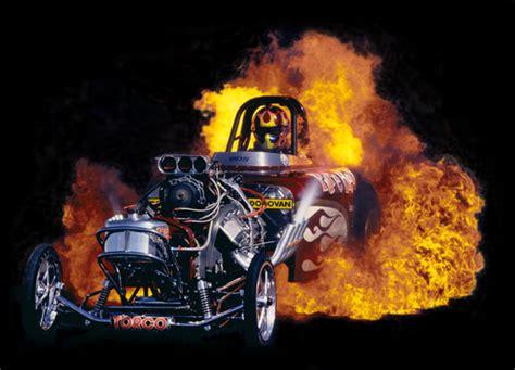 vwvortexcom  team america awesome american cars  burnouts thread