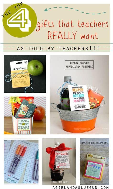middle school christmas ideas for teachers best 25 gift ideas for teachers ideas on presents for teachers
