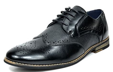 bruno marc florence s oxford modern classic brogue
