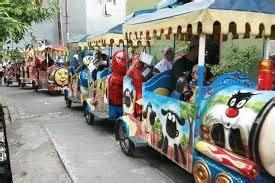 Tenda Anak Tulungagung mobil gowes hub haryadi 081 2320 7054 produsen mobil