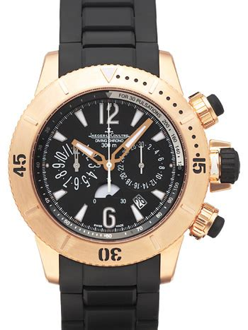 ap jlc or patek for my one only ultra high end sport