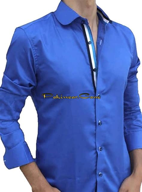 Branded Shirt New Mens Shirts Style Branded Designer Suits