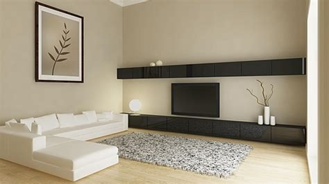 best neutral colors for walls how to choose wall colors for your bedroom home decor tips