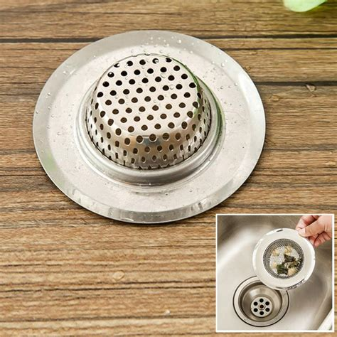 drain screens bathtub drain screens bathtub 28 images fixing a slow tub drain thriftyfun shower tub