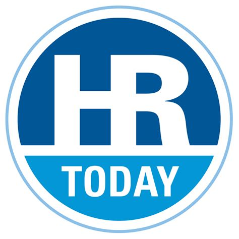 Hr The human resources announces hr today column western today